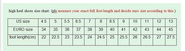 women shoes size.jpg
