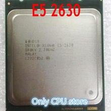 Intel Intel Core i5 2500S 2.7GHz Quad-Core 6M 5GT/s Processor SR009 Socket 1155