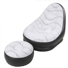 Sillon Moveis Meble Mobili Per La Casa Moderno Para Couches For Mueble De Sala Set Living Room Furniture Inflatable Sofa