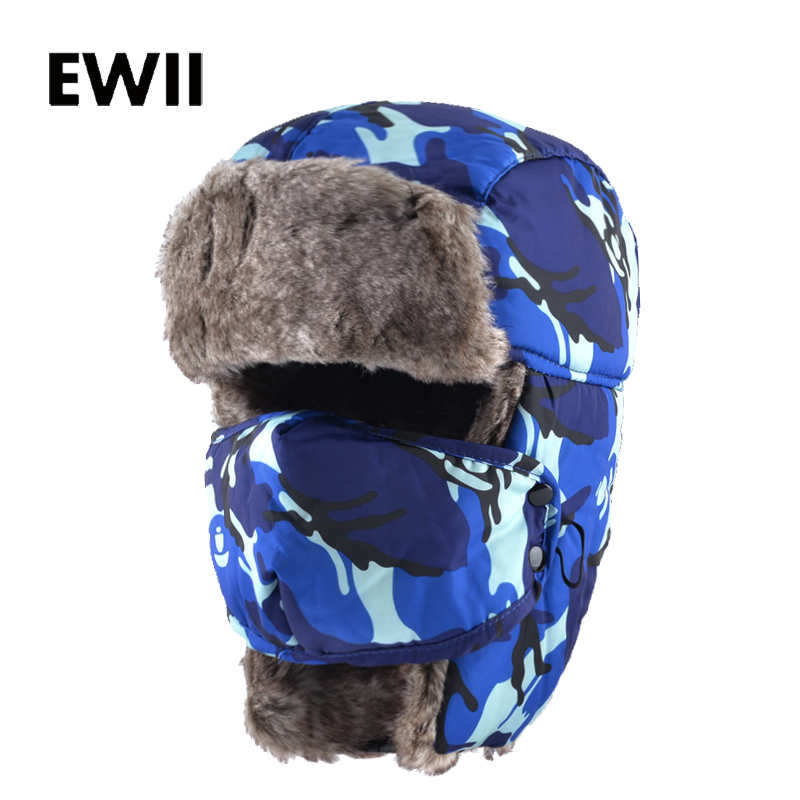 2f369f3b top 10 russian camo hat list and get free shipping - ein54am0