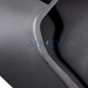 Image 5 - Voor Achter Auto Modder Flap Voor Toyota Camry 2018 2019 Le Xle Daihatsu Altis Spatlappen Splash Guards Mud Flap Spatborden spatbord