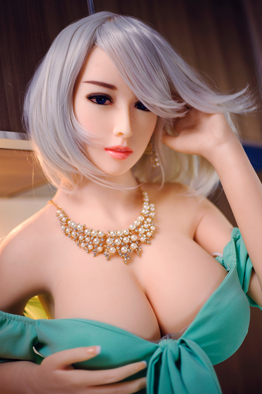 170cm Factory outlets Customized Realistic Silicone Thick Fat Huge Busty Breast Boobs <font><b>Big</b></font> <font><b>Hips</b></font> Butt Ass Real <font><b>Sex</b></font> <font><b>Doll</b></font> for men image