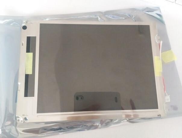 DMF50773NF-FW-ACF LCD PanelDMF50773NF-FW-ACF LCD Panel