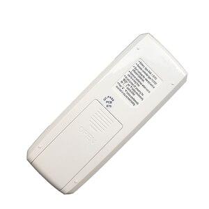 Image 2 - ใหม่Original YV1FB7 รีโมทคอนโทรลสำหรับGree YV0FB5 Air Conditioner
