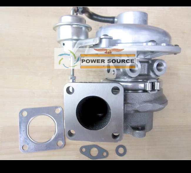 Free Ship RHF5 VI95 8971480762 Turbo For Opel Frontera For ISUZU For Holden Rodeo Trooper 93-98 4JG2T 4JG2TC 4JG2EC 2.8L 3.1L D free ship turbo rhf5 8973737771 897373 7771 turbo turbine turbocharger for isuzu d max d max h warner 4ja1t 4ja1 t 4ja1 t engine