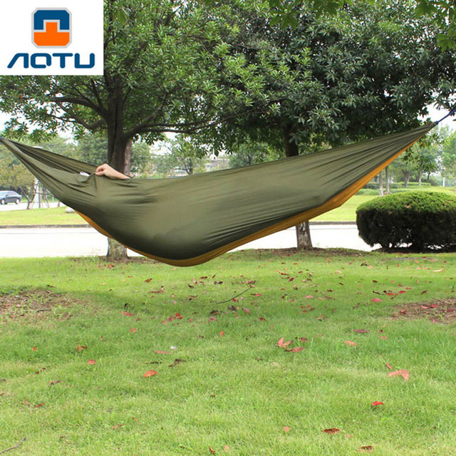 watch youtube hammocks camping hammock top