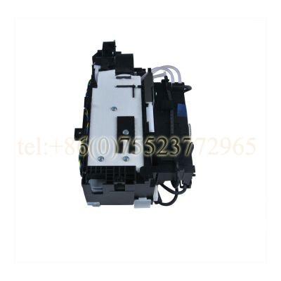 F7080 Pump Assy - 1599149 printer parts