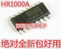 HR1000A HR1000 SOP16