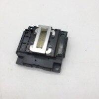 FA04000 Printhead for Epson print head L300 L301 L351 L355 L358 L111 L120 L210 L211 ME401 ME303 XP302 305 402 405 PX 049A