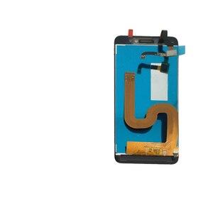 Image 2 - Дисплей 5,5 дюйма для Letv LeEco Coolpad cool1 c106 c106 7 C106 9 C103 R116 ЖК дисплей + сенсорный экран дигитайзер Запчасти для ремонта