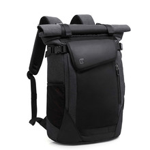 New Men's Computer Backpacks Unisex Travel Backpack For Boys 15.6 Inches Laptop Luggage Bags Girls Bagpack For macbook air 15 цена
