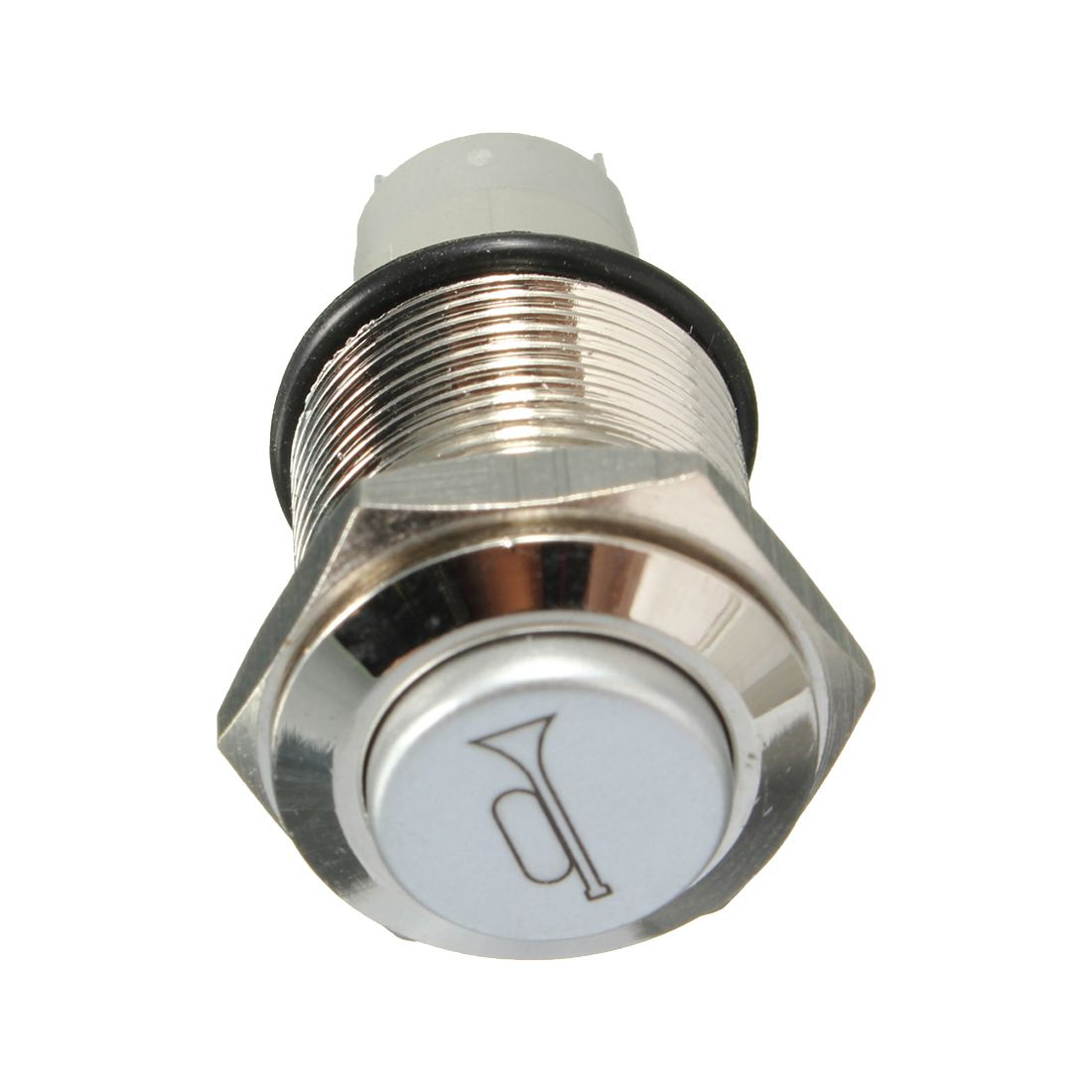 12v 16mm Car Led Light Momentary Horn Button Metal Switch. Stone And Brick Homes. Modern Arbor. Home Decorations Collections. Dry Creek Bed. Range Backsplash. Cost To Renovate Kitchen. Over Bed Art. Storage Console Table