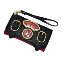 Harry Potter Hogwarts Express 9 3 4 Wallet Cluch Women Long Wallet Drop Shipping