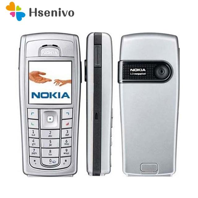 nokia 6230 free