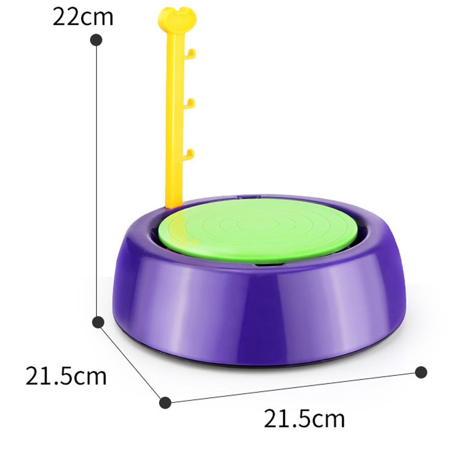 Mini-DIY-Handmake-Ceramic-Pottery-Machine-Kids-Craft-Toys-For-Boys-Girls-Pottery-Wheels-Arts-And (2)