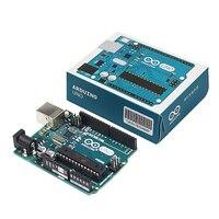 Original For Arduino UNO R3 Official Version Development Board For Arduino
