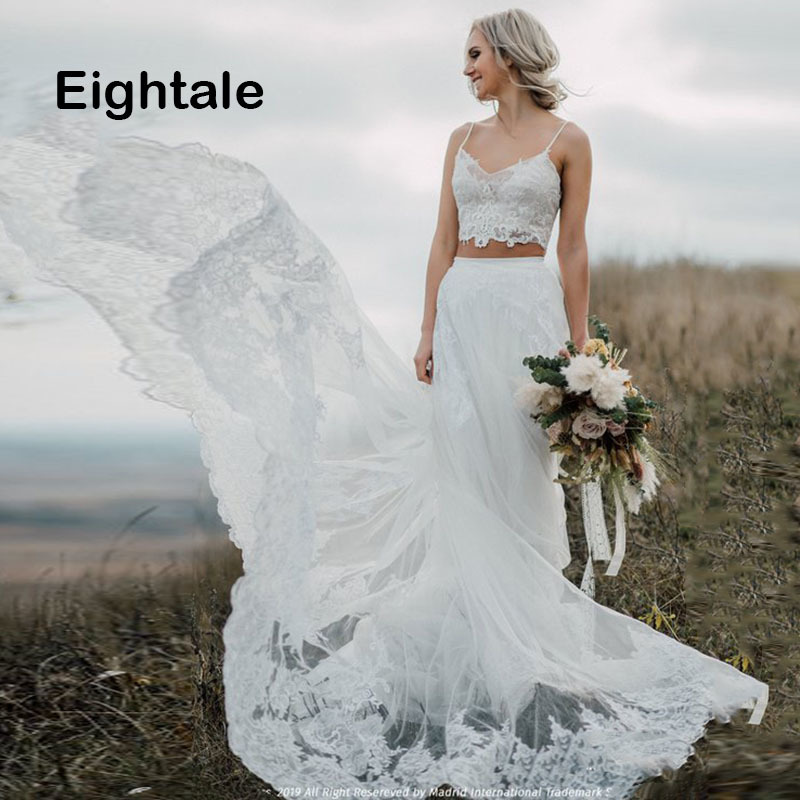Boho Wedding Dress 2 Piece 55 Off Tajpalace Net,Casual Wedding Dresses For Older Women
