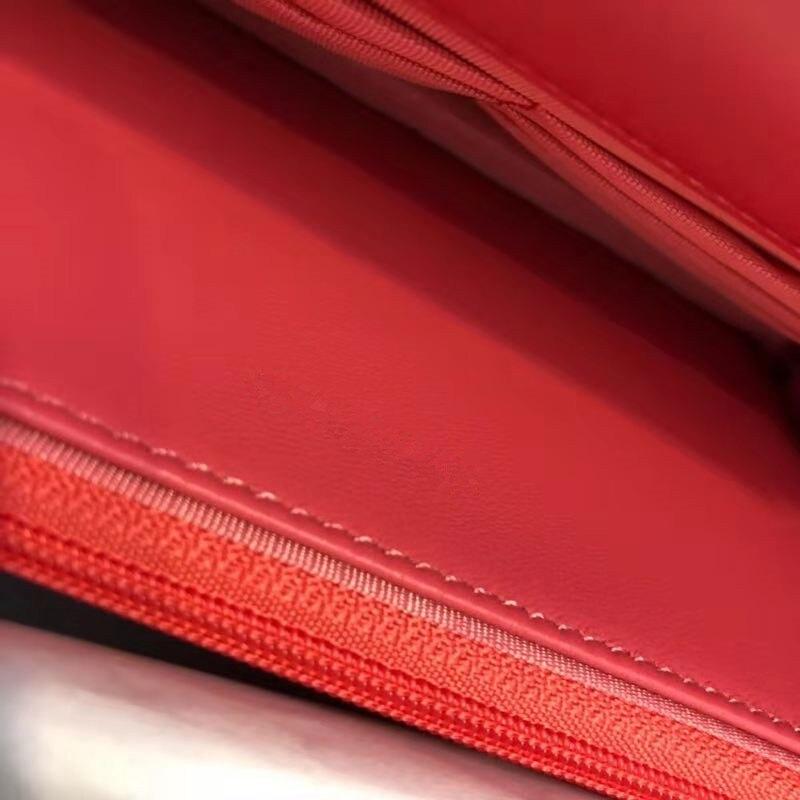 Hohe a Marke Schwarzes Handtaschen Taschen Echtem Runway Für Berühmte 100 Frauen Luxus Qualität Umhängetaschen Designer Leder 4qFptwZ