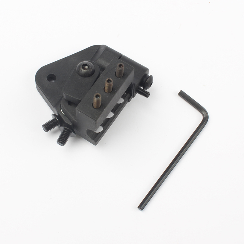 A-2546B ferramenta de friso mc4 alicate de