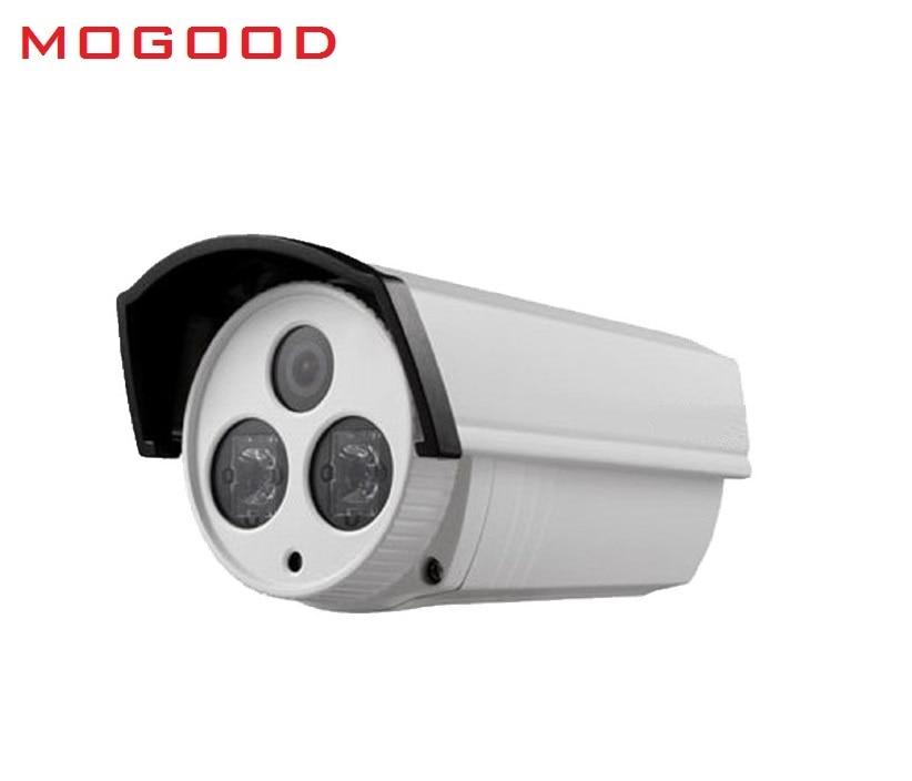 HIKVISION DS-2CE16C2P-IT5 750TVL Analog BNC Bullet Camera Infrared Day/Night Indoor/Outdoor Waterproof new 180 indoor outdoor day