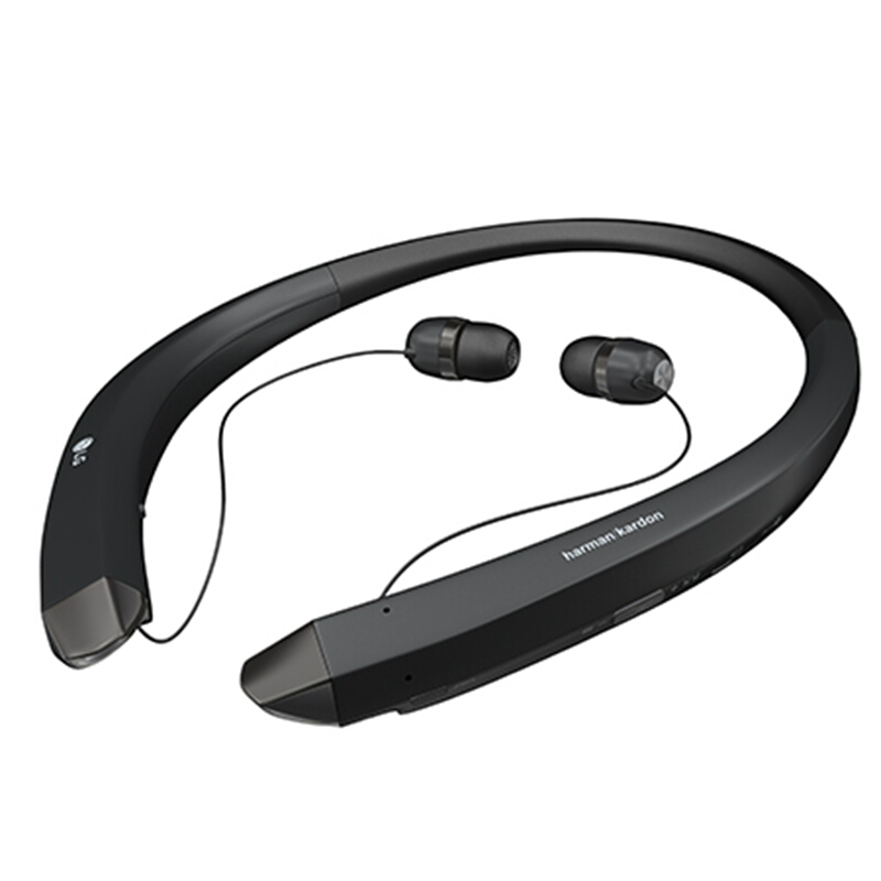 NEW CSR 4.1 Bluetooth Wireless Headphone bluetooth HBS 910 earphone for Samsung LG HBS910 sport speaker