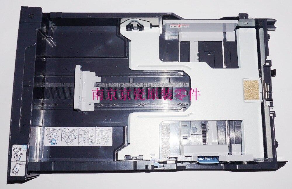 New Original Kyocera 302KT93040 CT-591 for:FS-C5150DN цена