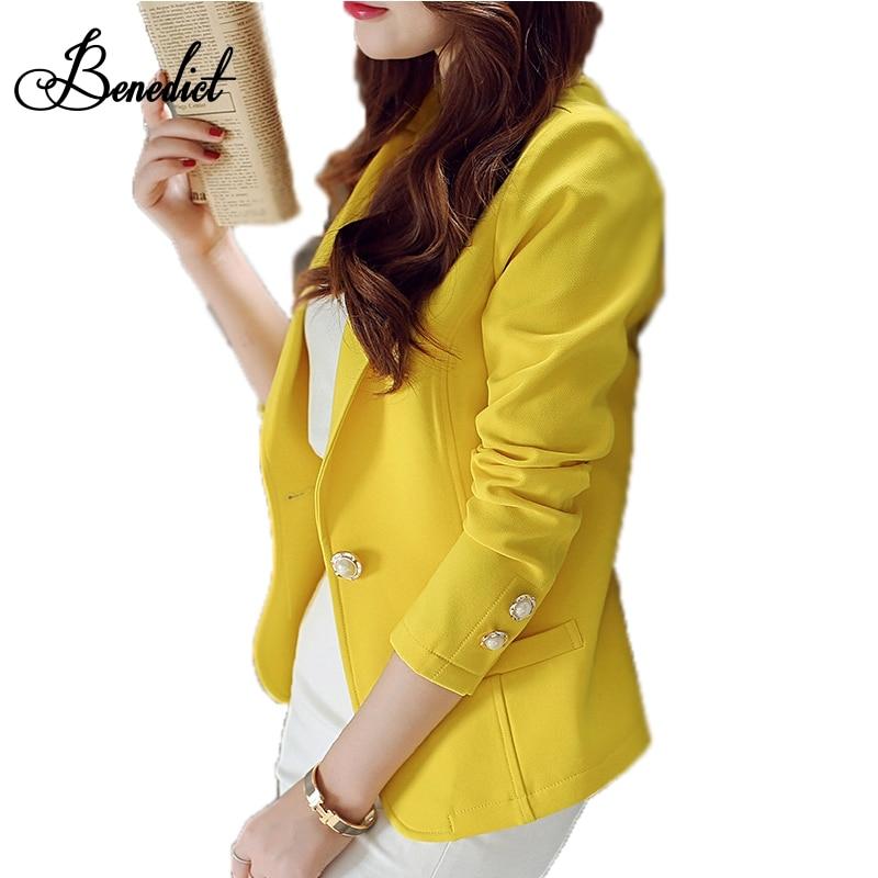 Compra Chaqueta amarilla online al por mayor de China