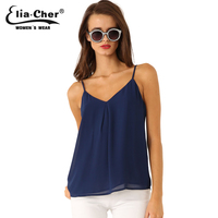 2015 NEW Crop Tops Women Casual Summer Women Clothing Short Camis Solid And Backless Crop Top