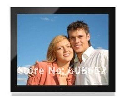1901B  LED (digital)photo frame,19 inch multi-functional Haier digital camera,photography equipmen Photo frame