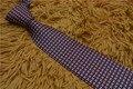 H галстук, шелковые галстуки, бизнеса, отдыха, развлечения партия мужчины лучший подарок последнюю версию 2016