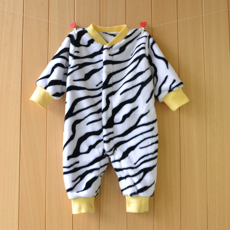 Baby Girl Clothes Spring Baby Boy Clothes Cotton Baby Rompers Roupas Bebe Long Sleeve Newborn Baby Clothes Fashion Kids Clothes