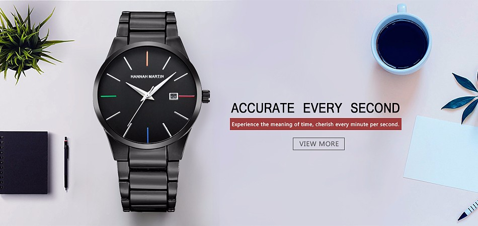 relojes mujer 18 Luxury Brand Gogoey Women Watches Personality romantic starry sky Wrist Watch Rhinestone Design Ladies Clock 12