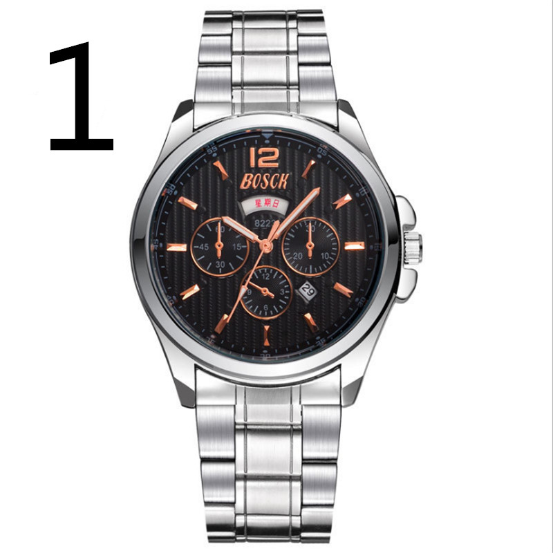 2019 classic watch simple and versatile fashion mens automatic watch 153#2019 classic watch simple and versatile fashion mens automatic watch 153#