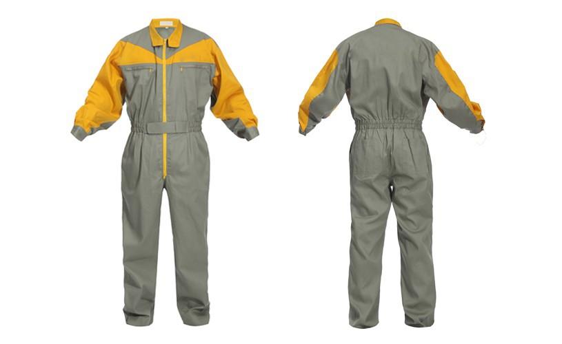 80e393e3a88a Oubisi denim work jumpsuit mechanic overalls. mechanic denim work  overalls10-6