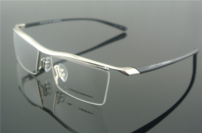 436b1ff4d7822 Compra silver rimmed glasses y disfruta del envío gratuito en AliExpress.com