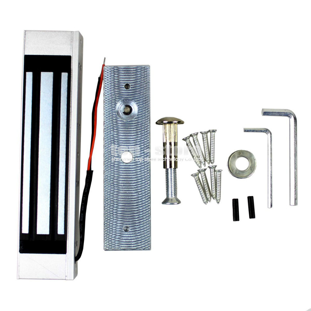 keyless door remote product universal locking central car kit control system intl philippines entry lock