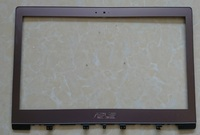 New/Origl For ASUS UX303L UX303 U303L UX303LA UX303LN LCD Front Bezel Cover non touch screen