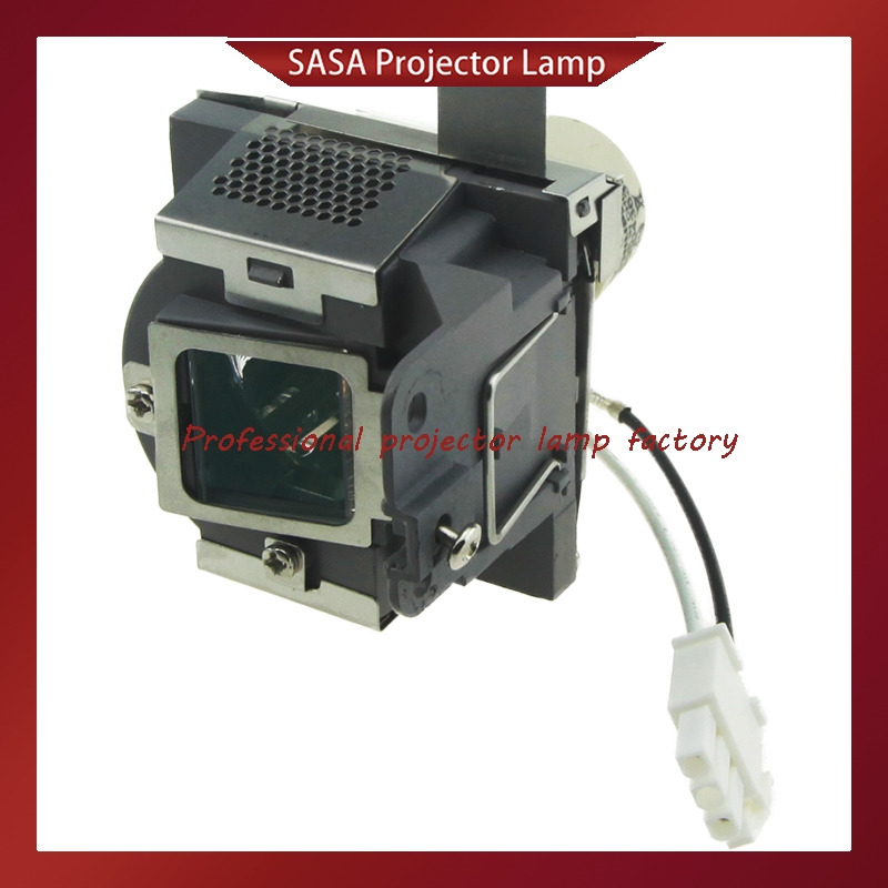 все цены на 180DAYS Warranty Replacemetn Projector Lamp with Housing 5J.J9R05.001 for BENQ MS504 MX505/MS506/MS507/MS512H/M long life time онлайн