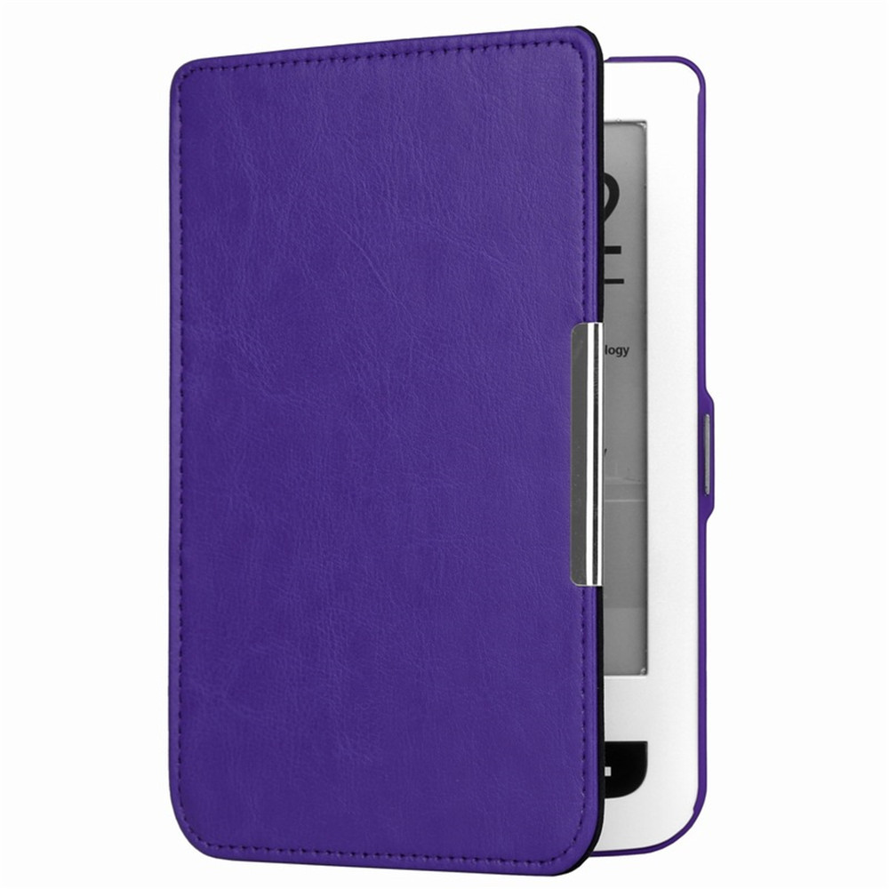 Protective Cover Case For Pocketbook 623 622 Tablet Pocketbook EBook Waterproof Case Non-slip Anti-dust Shell Skin