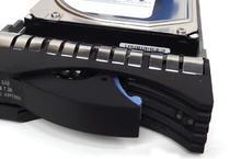 Hard drive 49Y1876 TB SAS 7.2K 3.5″ DS3512 DS3500 3.5″ 1TB 7.2K SAS 32MB one year warranty
