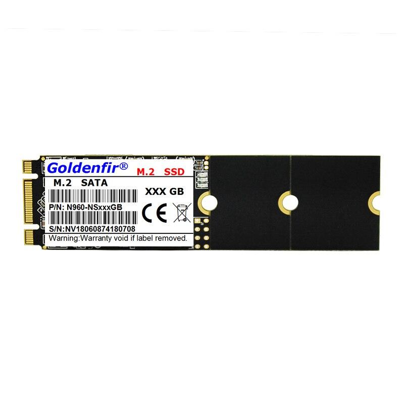 M2 SSD M2 SSD M.2 480GB M. 2 Sata 2280 120GB 128GB 240GB 256GB 512GB 960GB HDD Disco Duro Interne Festplatte stick SSD Für Laptop