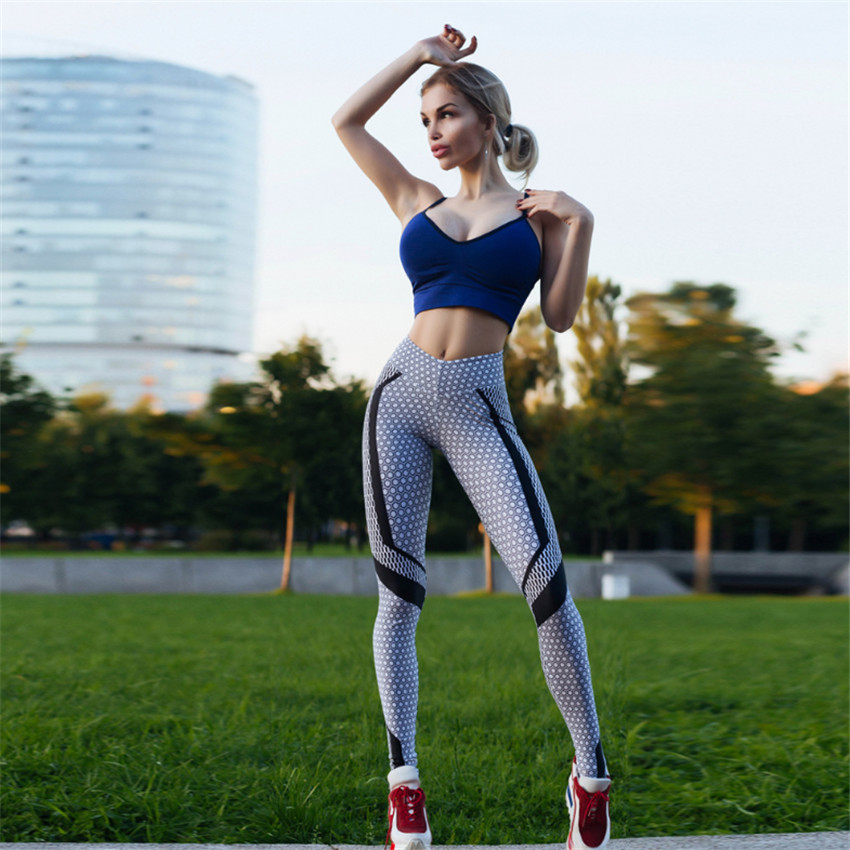 91aff074ead78 Hot selling sexy leggings women dedicated high quality legging high end  BDLJ brand leisure buttock trim women leggings-in Leggings from Women's  Clothing on ...