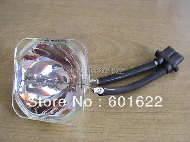 Оригинальное качество лампы проектора V13H010L32/ELPLP32 для EMP-745/EMP-737/EMP-732/EMP-760/EMP-765/EMP-740/EMP-750/EMP-760