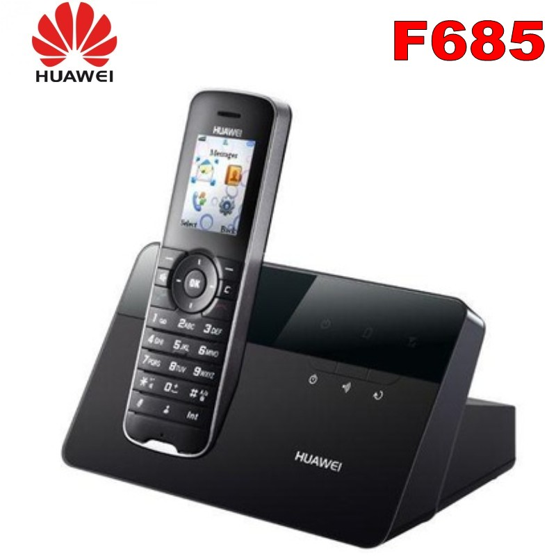 Huawei-F685-UTMS-WCDMA-900-2100Mhz-Fixed-Wireless-Terminal-and-DECT-Phone.jpg_640x640_conew1
