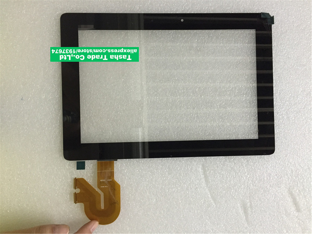 For ASUS Transformer Pad K00C TF701T TF701 5449N FPC-1 Tablet PC Touch Screen Digitizer