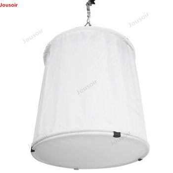 Video light space light film and television advertising 3000W lantern light with black and white cloth cover CD50 T03