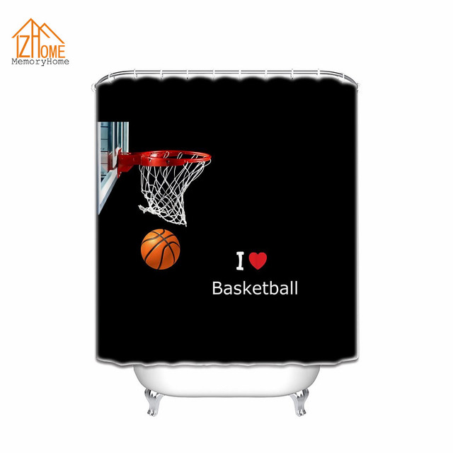 Love And Basketball Quotes Impressive Memory Home LOVE AND BASKETBALL Quotes Like Success I LOVE