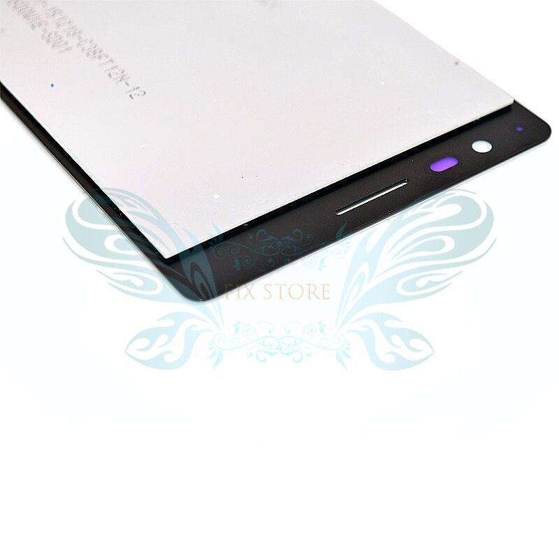 LG Zero H650 LCD Display