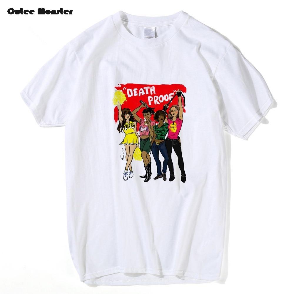 death-proof-pin-up-t-shirt-men-summer-quentin-font-b-tarantino-b-font-tops-short-sleeve-3d-print-t-shirt-space-galaxy-t-shirt-cartoon-tees