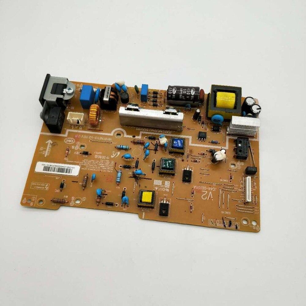 Computer & Büro Büroelektronik Power Supply Board Jc44-00225a Für Samsung 4521hs Krankheiten Zu Verhindern Und Zu Heilen